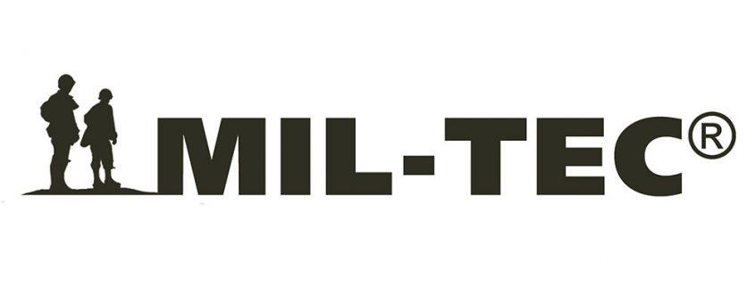 Mil-Tec